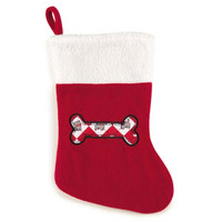 Zanie Sweetheart Stocking