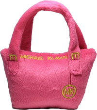 Michael Klaws Handbag