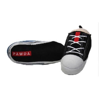 Pawda Designer Shoe Toy
