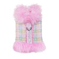 Aubrey Fur Coat
