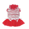 Christina Party Dress