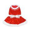 Noella Santa Dress