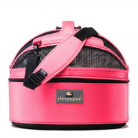 Sleepypod Mini Pet Carriers