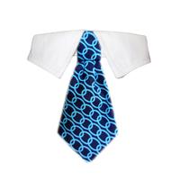 Jace Shirt Tie Collar