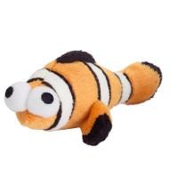 Clownfish Sushi Catnip Toy