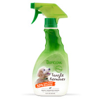 Tropiclean Tangle Remover
