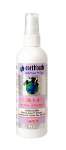 Earth Bath Deodorizing Spritz