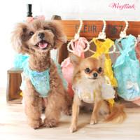 Wooflink My Summer Style Dress