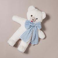 Louisdog My Lovey Teddy Doll