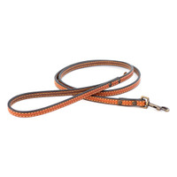 Heirloom Collection Leather Leashes