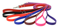 Sparky's Choice Waterproof Leashes