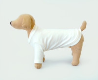 Baby Dog Tee
