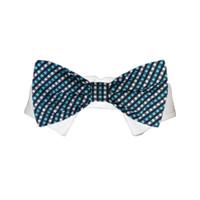 Alex Bow Tie Collar