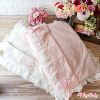 Wooflink Good Night Baby Sleeping Bag
