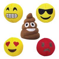 Emoji Toys