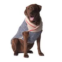 Spencer Sweater