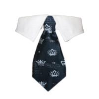 Thomas Shirt Tie Collar