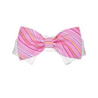 Ryan Bow Tie Collar