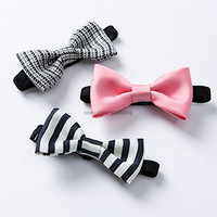 Louisdog Gentle Jr Bow Tie