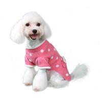 Lala Dog Sweater