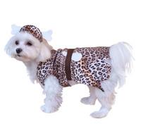 Cavedog Dog Costume (LAST ONE!)