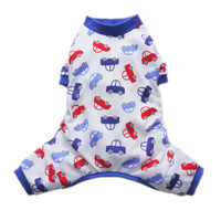Dog Pajamas – Cute Pajamas for Dogs of all Sizes  951111dc3