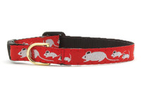 Mouse Cat Collar