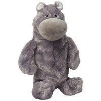 Hippo Two Liter Toy