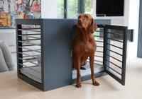 Moderno Dog Crate