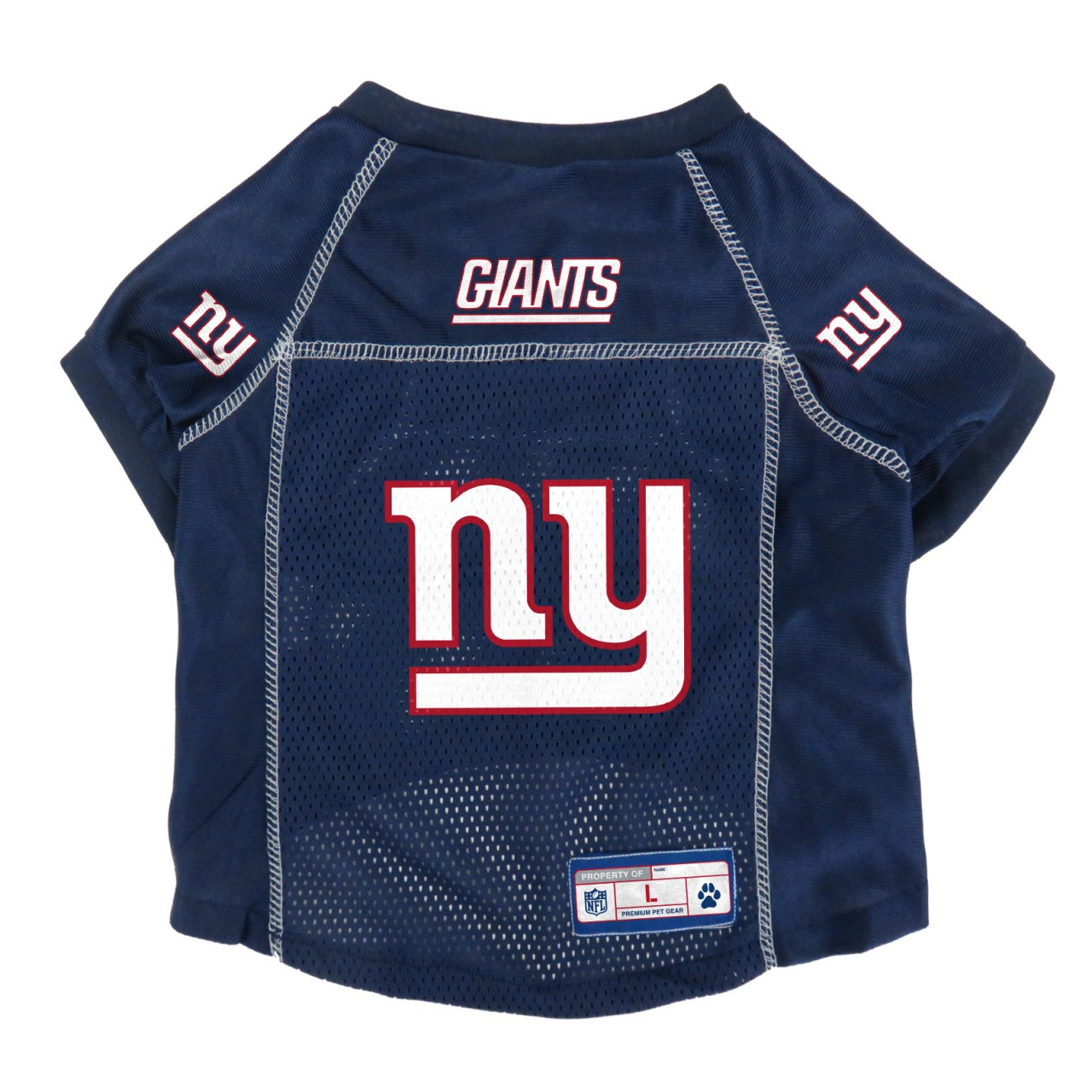 6d2b49dc New York Giants Jersey