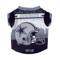 Dallas Cowboys Performance Tee