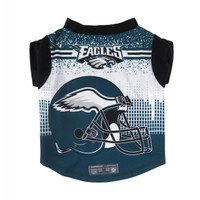 Philadelphia Eagles Performance Tee