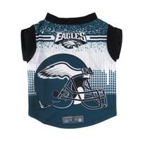 Philadelphia Eagles Performance Tee