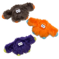 Rowdies Jefferson Dog Toy