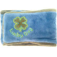 Truly Oscar Lucky Dog Belly Band