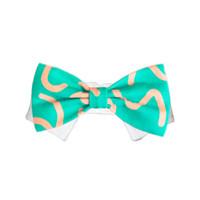 Anton Bow Tie Collar