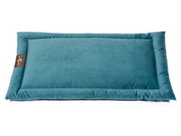 Plush Velour Cozy Mat