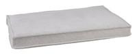 Bowsers Diamond Chenille Isotonic Memory Foam Mattress