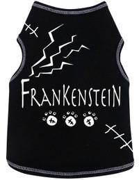Frankenstein Tank
