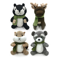 Woodland Spiker Toy