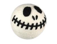 Wooly Wonkz Halloween Toys