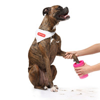 MudBuster Foot Paw Wash