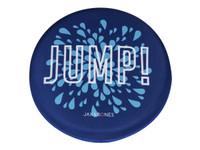 Jump Frisbee Neoprene Dog Toy