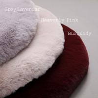 Louisdog Anywhere Fur Rug