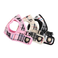 Puppia Junior Dog Harness B