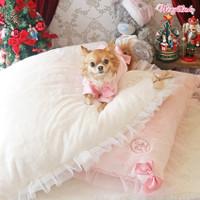 Wooflink Hug Me Bed