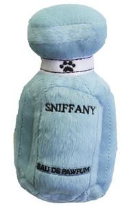 Sniffany Pawfum Toy