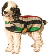 Big Dog Clothes | FunnyFur com