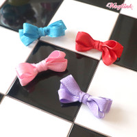 Wooflink Cute Little Bow