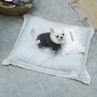 Louisdog Classy Cushion